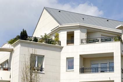 Diagnostic immobilier bordeaux 33000 herv diagnostic for Immobilier professionnel bordeaux